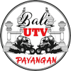 logo bali UTV